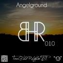 Feel The Rhythm EP/Angelground & Liiv