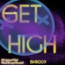 Get High/Waverokr