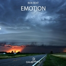 Emotion - Single/Bob Beat