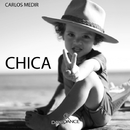 Chica - Single/Carlos Medir