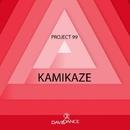 Kamikaze - Single/Project 99