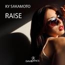 Raise - Single/Ky Sakamoto