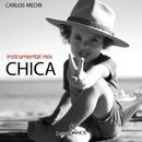 Chica/Carlos Medir
