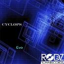 Evo - Single/Cyclops