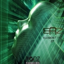Element 115 EP/E Rodz
