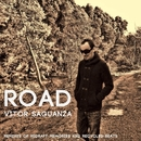 Road/Vitor Saguanza & Redraft Memories & Recycled Beats