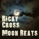Ricky Cross/Ricky Cross