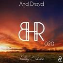 Falling Skies/Waverokr & And Droyd
