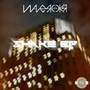 Shake EP/Waverokr