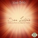 Son Latino/Jose Brito & Eduardo Villalba