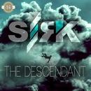 The Descendant/Sirk