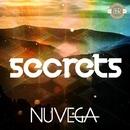Secrets/NuVega