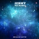 Jenny - Single/Ilya Ryabov