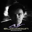 Slowdown - Single/Aldy Th