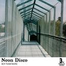 Neon Disco/Boy Funktastic