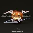 Halloween - Single/Dj Abeb & Aldy Th