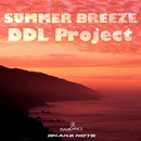 Summer Breeze - Single/DDL Project