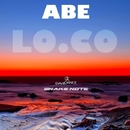 Abe - Single/LO.CO