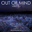 Out Of Mind - Single/Verzy DJ