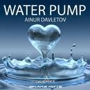 Water Pump - Single/Ainur Davletov