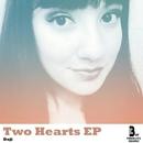 Two Hearts EP/Daji