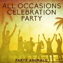 All Occasions Celebration Pary/Party Animal's