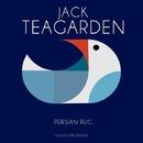 Persian Rug/Jack Teagarden