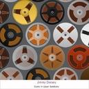 Dusks In Upper Sandusky/Jimmy Dorsey