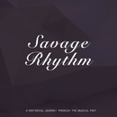 Savage Rhythm/Cab Calloway