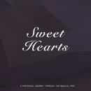 Sweet Hearts/ルイ・アームストロング