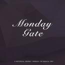 Monday Gate/ルイ・アームストロング