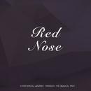 Red Nose/ルイ・アームストロング