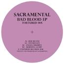 Bad Blood EP/Sacramental