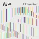 VW20 : Introspection - Volume 3/Vince Watson