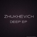 Deep Ep/zhukhevich