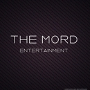 Entertainment/The Mord