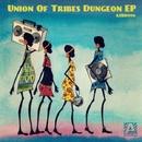 Union Of Tribes Dungeon/Alexandr Nox & Music Maker Rhythmic & Ginbass & DC-512 & Segment