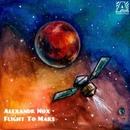 Flight To Mars/Alexandr Nox