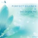 Di/Perfect Silence