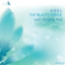 The Beauty Inside/KOEL
