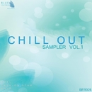 Chill Out Sampler - Vol.1/KOEL & Anjo & Fashion Star