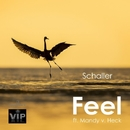 Feel (ft. Mandy V. Heck) - Single/Schaller