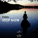 Stop Now - Single/FabIn