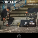 Blue Tale - Single/Dil Evans & Dave Mc Laud