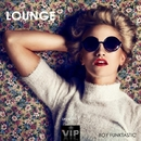 Lounge/Boy Funktastic