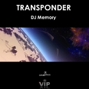 Transponder - Single/DJ Memory