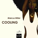 Cooling - Single/Marcus Miller