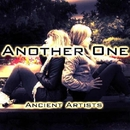 Another One/Igness & Ancient Artists
