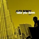 Take You Down/Alex Boboc