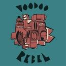 Sleepworks Remixes/LSWR & NUMA CREW & Piezo & Lvnar & Ckrono & Slesh & SpinOFF & Colossius & Lies & Grovekingsley